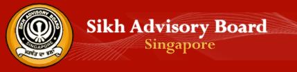 Sikh Advisory Board